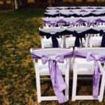 Decor & Rentals | Visions Catering North Carolina